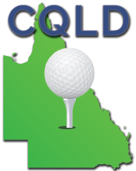 Central QLD Annual Golf Day