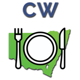 NSW Central West Dinner Meeting