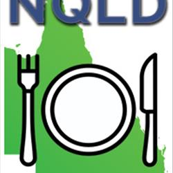NQLD Dinner Meeting - Townsville