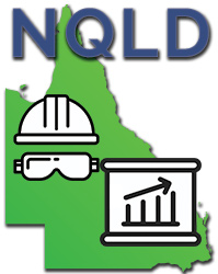 NQLD Annual Mining & Quarrying Safety & Health Seminar