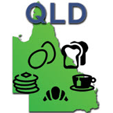 Qld Branch Annual Breakfast Meeting