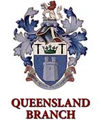 QLD Technical / Networking Meeting