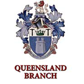 Qld Branch Annual Lunch Meeting