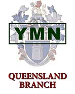 QLD YMN Site Tour