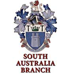 SA Branch Dinner / Site Tours / Partners Mystery Tour