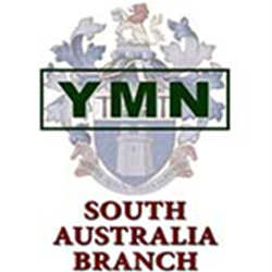 SA Young Members Network | Site Tour