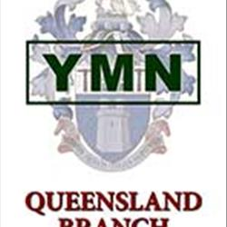QLD YMN | Site Tour & Networking